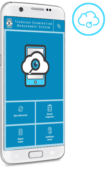 TEMS_Smartphone_cloud_V2